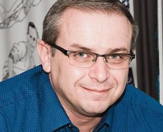 Evgeny Praisman