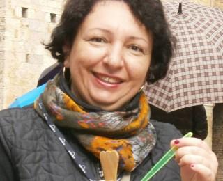 Faina Kunda